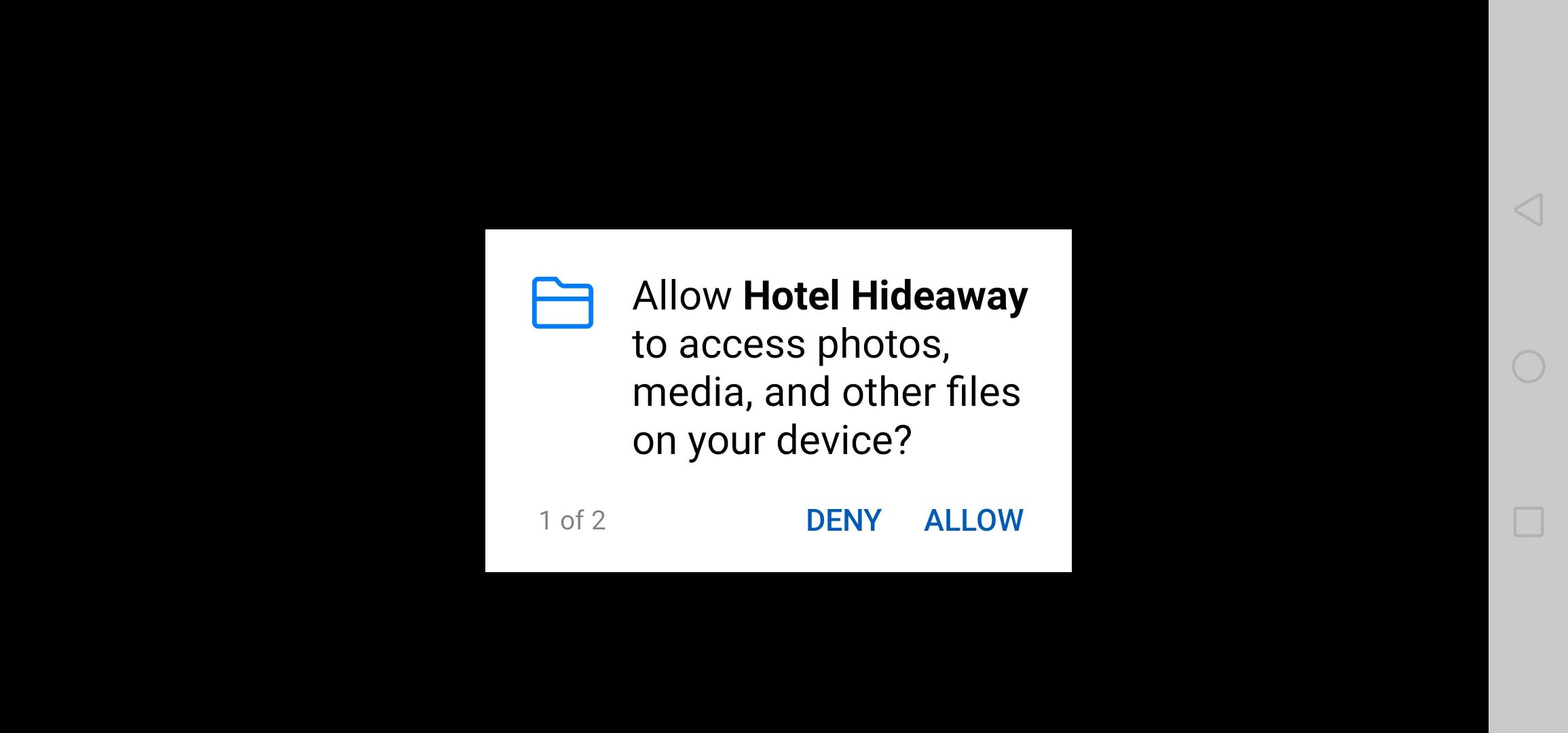 Screenshot_20190219_080641_com google android