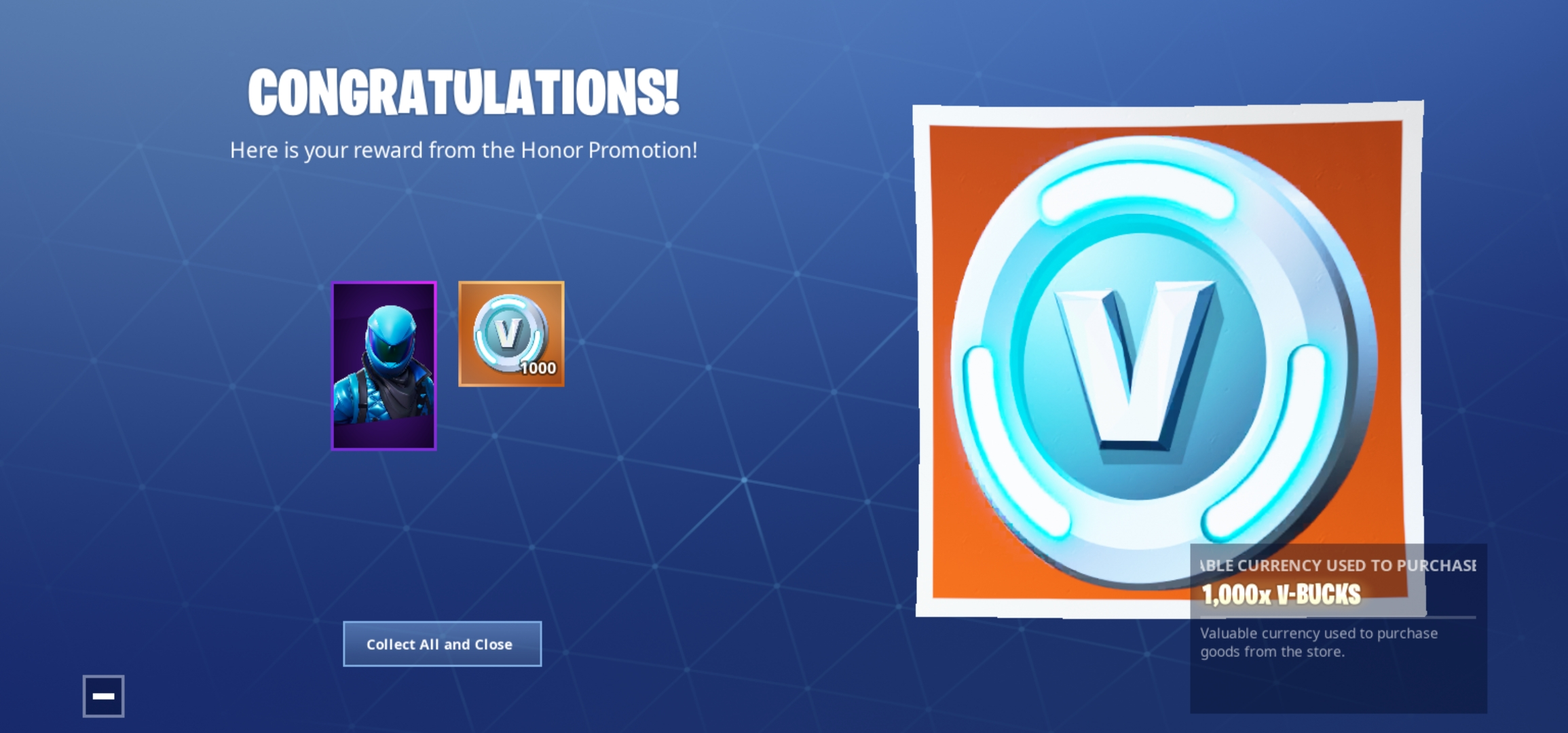 V Bucks Packs Danielarnoldfoundation Org - Mp3prohypnosis com