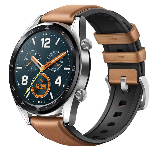 Deal   Huawei Watch GT