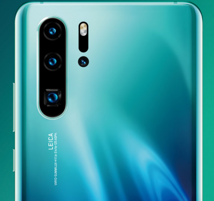 Want to know about the Huawei P30 Series? Well, here you are...