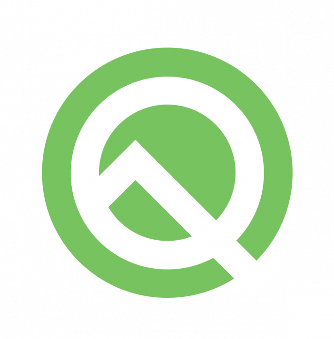Android Q Beta has landed