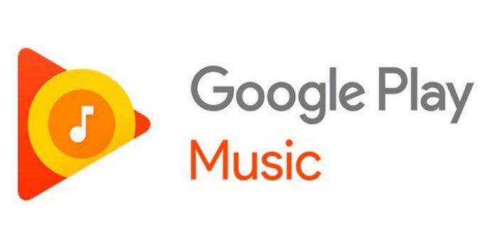 Is the death knell sounding for Google Play Music ?