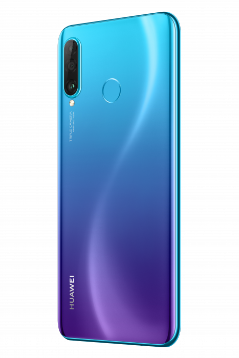 Vodafone to range the Xiaomi Mi 9 and Huawei P30 Lite