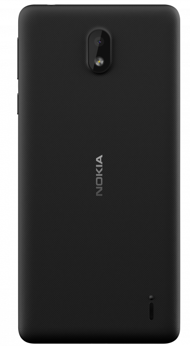 Nokia 1 Plus now available in the UK