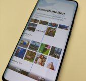 OnePlus 7 Pro   Photo special!