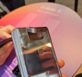 Asus ZenFone 6   All you need to know