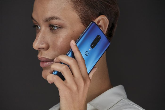 The OnePlus 7 Pro   Everything you need to know