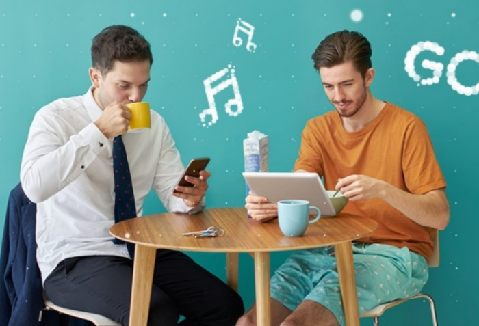 New EE Smart Plans launched. Heres the deets!