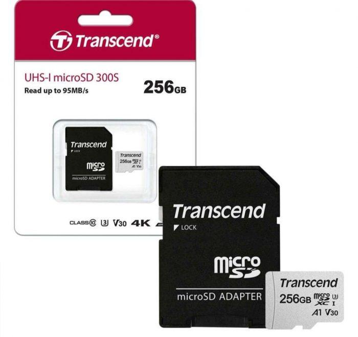 Cheap microSD deal!