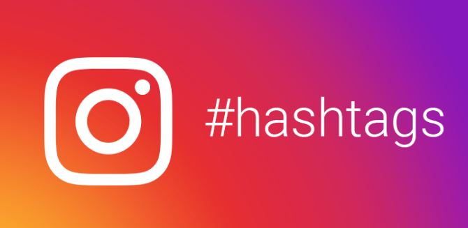 Top Instagram hashtag tips for social media managers