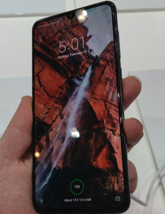 The Xiaomi Mi9 pricing question. Why are we paying so much?