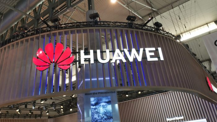 Huawei respond to concerns and queries
