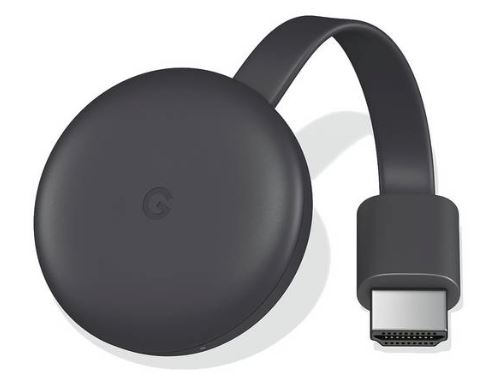 Deal   Cheap Chromecast