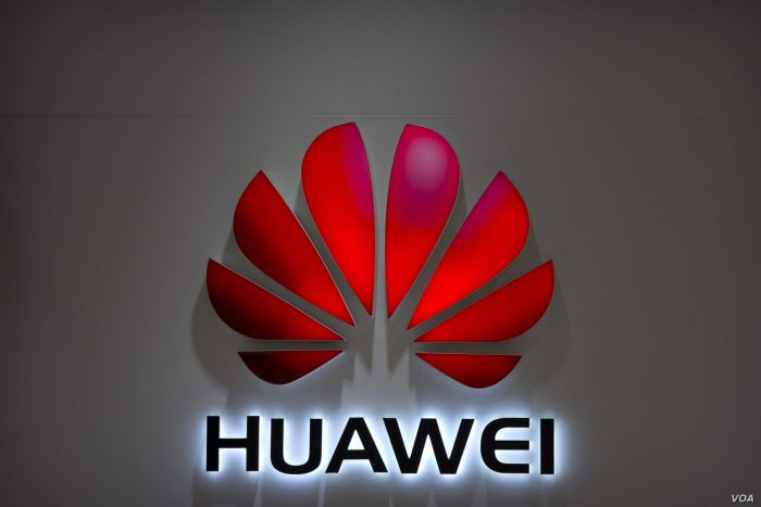 Will Huaweis woes alter our buying habits?