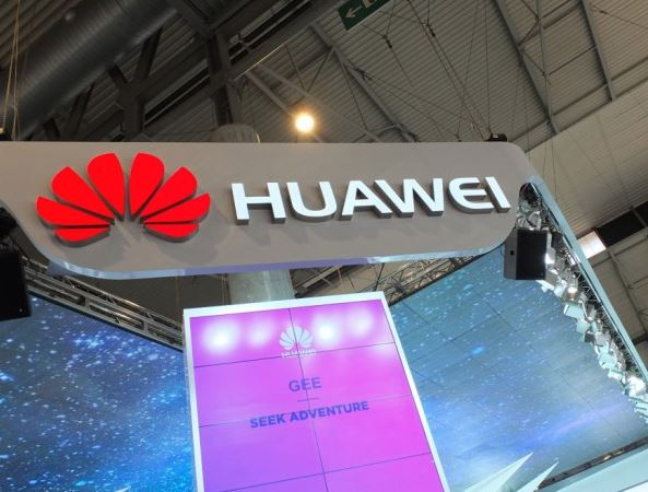Huawei faces a Mate 30 launch without the all important Google apps