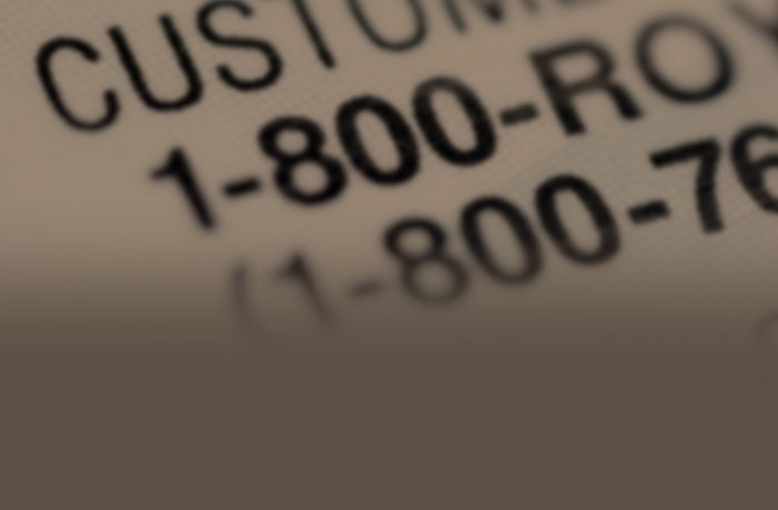 Why Businesses should use 800 or 0800 numbers