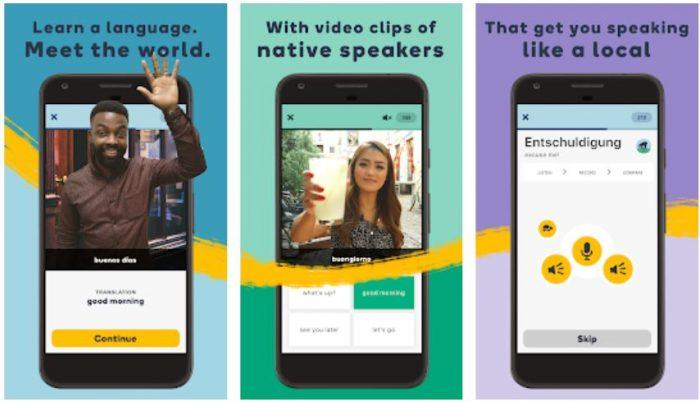 6 best educational apps on iOS